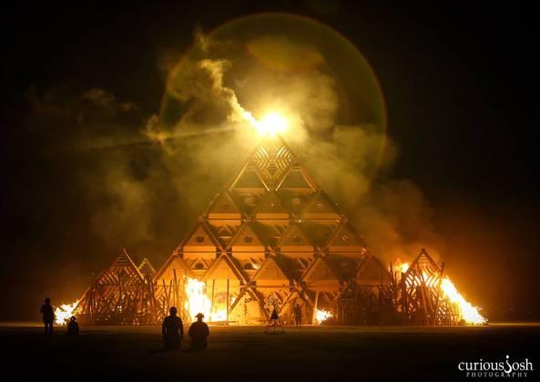 temple-2013-curious-josh