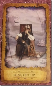 king-of-cups-meaning-mystic-dreamer-tarot-decks_thumb