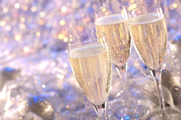 champagne-celebration